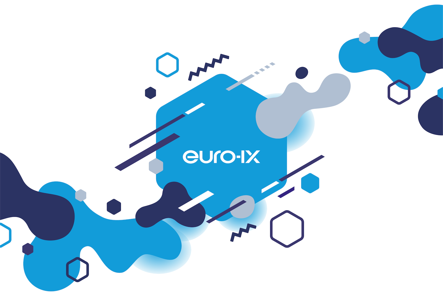 euroix-standard-2-small.png