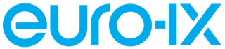 TREX is a member of Euro-IX